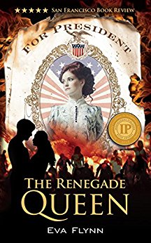 $1 Historical Fiction Deal